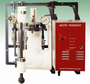 Auto-Purger - AP